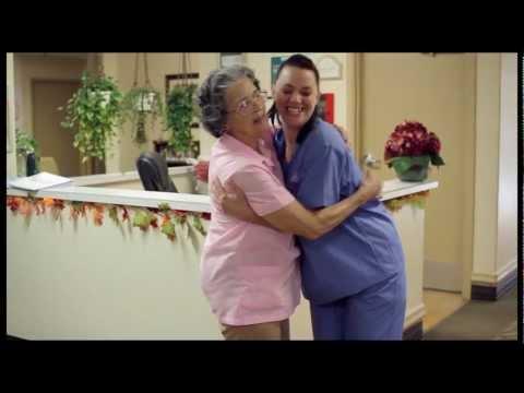 Avamere at Medford, Oregon | Independent Living - Skilled Nursing - Residential Care