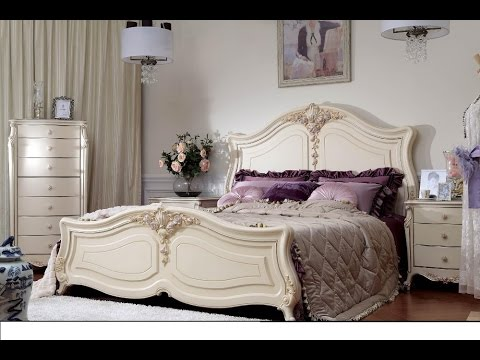 Jasmine Luxury Tv Bed Double King Size Super King Luxury