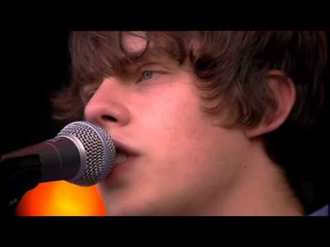 Jake Bugg   Simple As This   T in the Park 2013