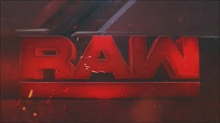 #WWE In DANGER OF BEING FORCED TO CHANGE WWE #RAW NAME FULL DETAILS EXPOSED