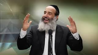 #x202b;הרב יצחק פנגר | משנה כיוון#x202c;lrm;