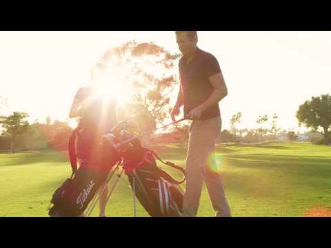 David Leadbetter   How to Naturally Relieve Golf Pain