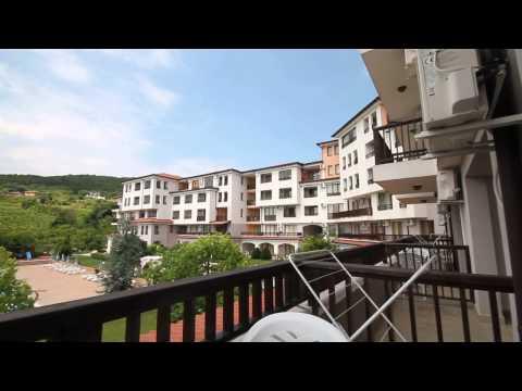VN315 New Estate Bulgaria new
