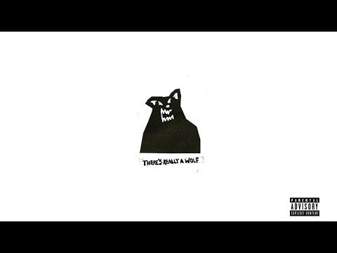 Russ - Don't Lie (Official Audio)