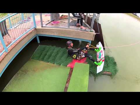How To Wakeboard: For Beginners