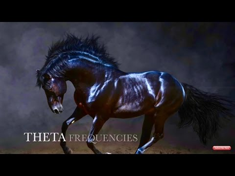 🔮PURE HORSE TESTOSTERONE FREQUENCIES WARNING EXTREMELY POWERFUL!!🔮 BINAURAL BEATS SUBLIMINAL