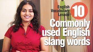 Spoken English & Grammar Lessons - Ceema Picardo