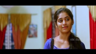 Tamil romantic comedy short film HD - Happy Married Life