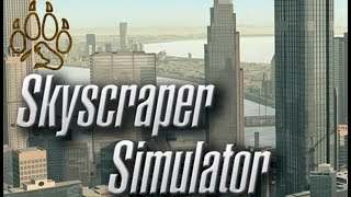skyscraper simulator Videos - 9tube tv