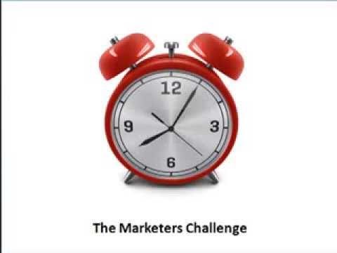 Social media marketing in Abu Dhabi - Call 050 6986164