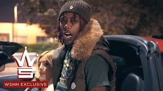"""Famous Dex """"Save You"""" (WSHH Exclusive - Official Music Video)"""