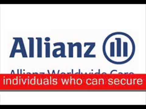 Germany Health Insurance - german-health-insurance.de