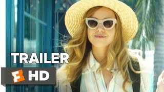 Ingrid Goes West Teaser Trailer #1 (2017) | Movieclips Trailers