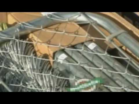 3 Mistakes in dog kennel buying, k9kennelstore.com 1-877-527-3455