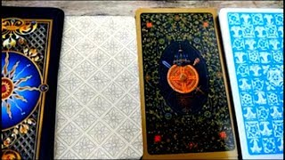 """Tarot Reading """"why Are They With You And What Do They Want From You?"""""""