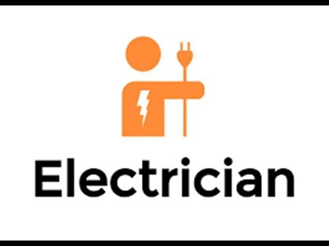 Reviewer for Master Electrician Exams'