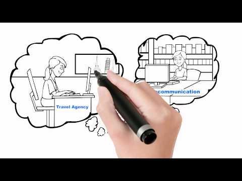 Understanding CAPM Certification