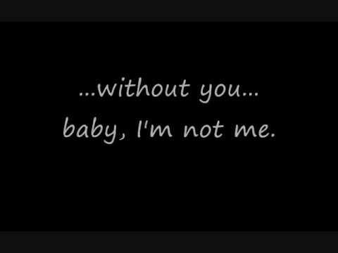 Little Rock (Collin Raye) w/ lyrics