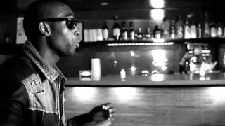 Under The Influence: Interview, Pt. 2 (VEVO LIFT)