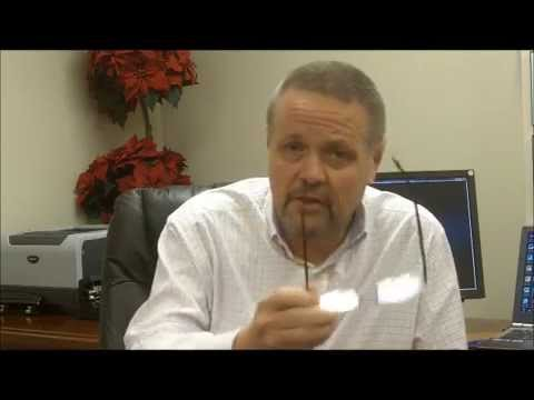 Getting Your Contract Accepted   Houston Mortgage Lender   Mark Zachary