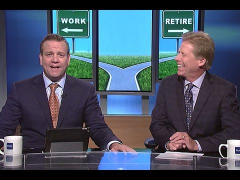 Strategies for Playing Catch-up in Retirement | S.3 Ep. 16