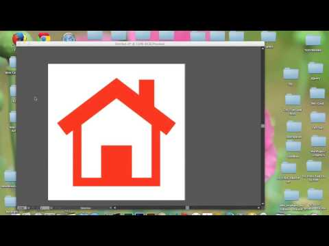 How to Create a SVG File Using Adobe Illustrator CS6