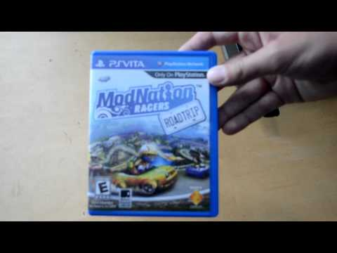 How to PS Vita games on the PS3