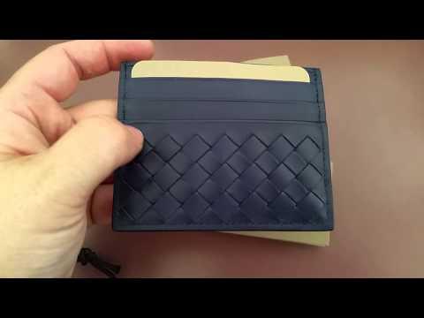 Lv Money Clip Replica India - Bottega Veneta Money Clip Wallet Review 7d66f5df37