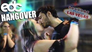 ICE POSEIDON EDC HANGOVER IN LAS VEGAS (ft. EpicFiveTV)