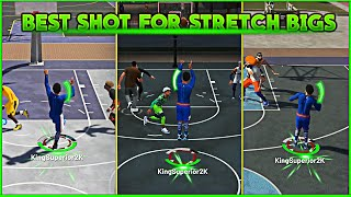 NBA 2K18 ROOKIE FACES NBA 2018 ROOKIE CLASS CYBER FACES IN