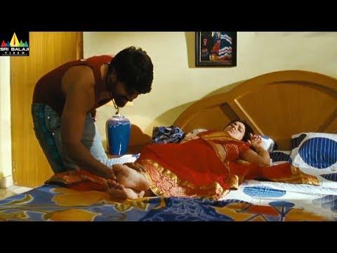 Xxx Mp4 Rye Rye Movie Scenes Srinivas With Aksha Latest Telugu Movie Scenes Sri Balaji Video 3gp Sex
