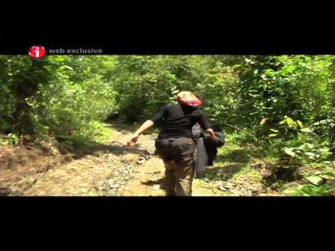 Xxx Mp4 Behind The Scenes Of Kara David S I Witness Docu On Banwaon Tribe Of Agusan Del Sur 3gp Sex
