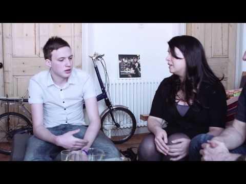 Bipolar Disorder | Talking about mental health - Episode 7