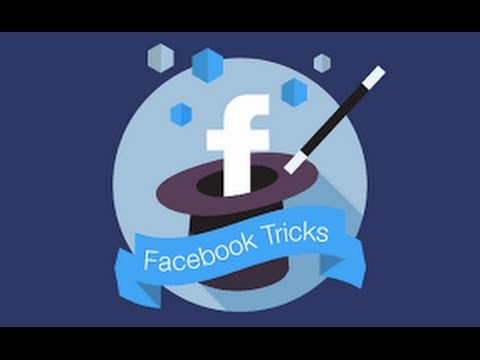 How to get Facebook page ID number?