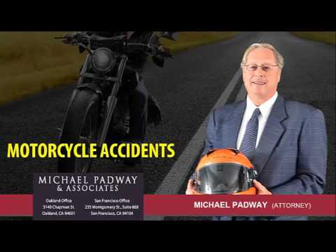 What Happens If I Have No Insurance After A Motorcycle Accident? | (888) 373-5595