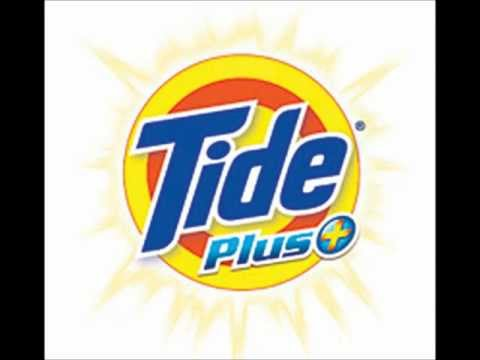 Tide - Rasayan Class (Radio ad)