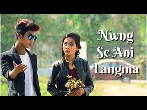 Xxx Mp4 Nwng Se Ani Langma New Kokborok 2018 Official Video 3gp Sex