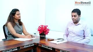 Suman Saurav Mohanty Interview | IAS Topper | AIR 9 - CSE 2016 | UPSC Strategy
