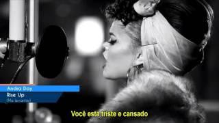 Andra Day - Rise Up (Legendado - Tradução)