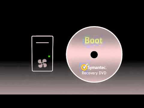 Backup Exec 2012_ Bare-Metal Recovery
