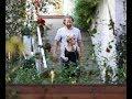 Lady Gaga and Bradley Cooper caught leaving Bradley´s House