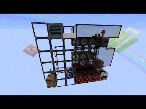 Sky Factory 3 w/ Hypno :: Ep 20 :: Auto Soul Sand!