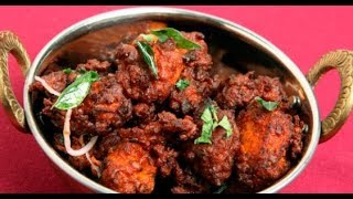 Spicy khara Masala Chicken Recipe in urdu hindi / Dry Masala Chicken By Cooking With Sehar Syed