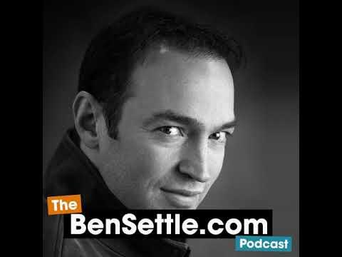Ben Settle   24 ways to triple your sales part 1