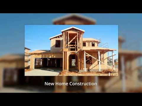 New York General Contractor - Perfecto Construction Corp.