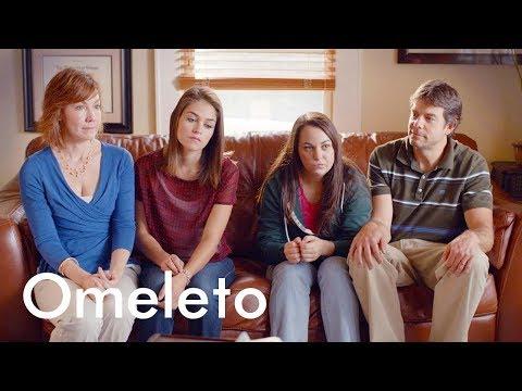 Alone With People by Drew Van Steenbergen (Comedy Short Film) | Omeleto