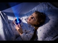 CINEMOOD: The First Mini Cinema for families (full version)