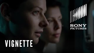 LIFE Vignette - Evolve (In Theaters March 24)