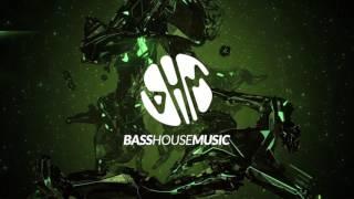 Brazilian Bass & G-House Mix 2017 #1