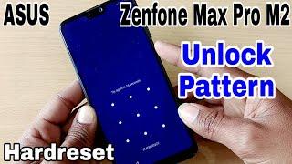 Bypass Frp Remove Google Account Asus Zenfone Max Pro M2